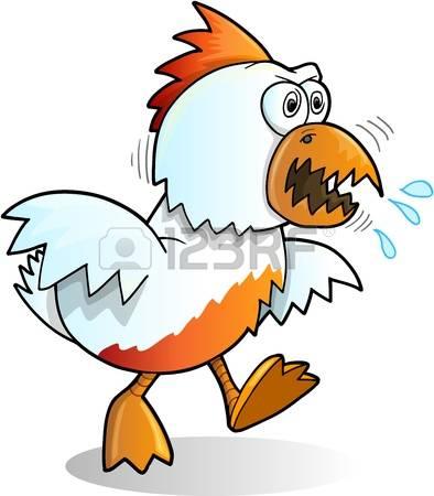 Wild Chicken Images & Stock Pictures. Royalty Free Wild Chicken.