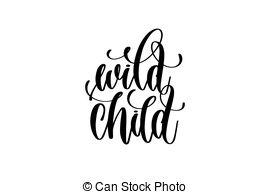 Wild child Clipart Vector Graphics. 31,528 Wild child EPS clip art.