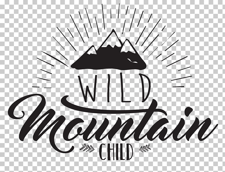 Wild Mountain Child Family, Wild Child PNG clipart.