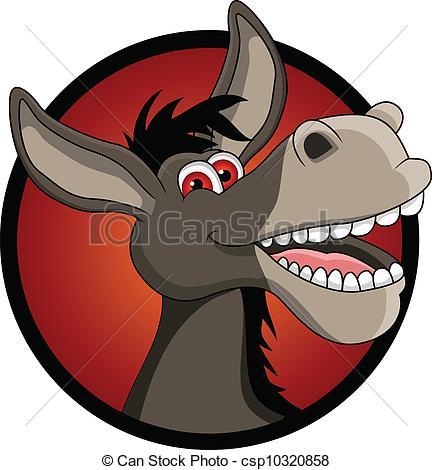 Wild ass Clipart Vector Graphics. 121 Wild ass EPS clip art vector.