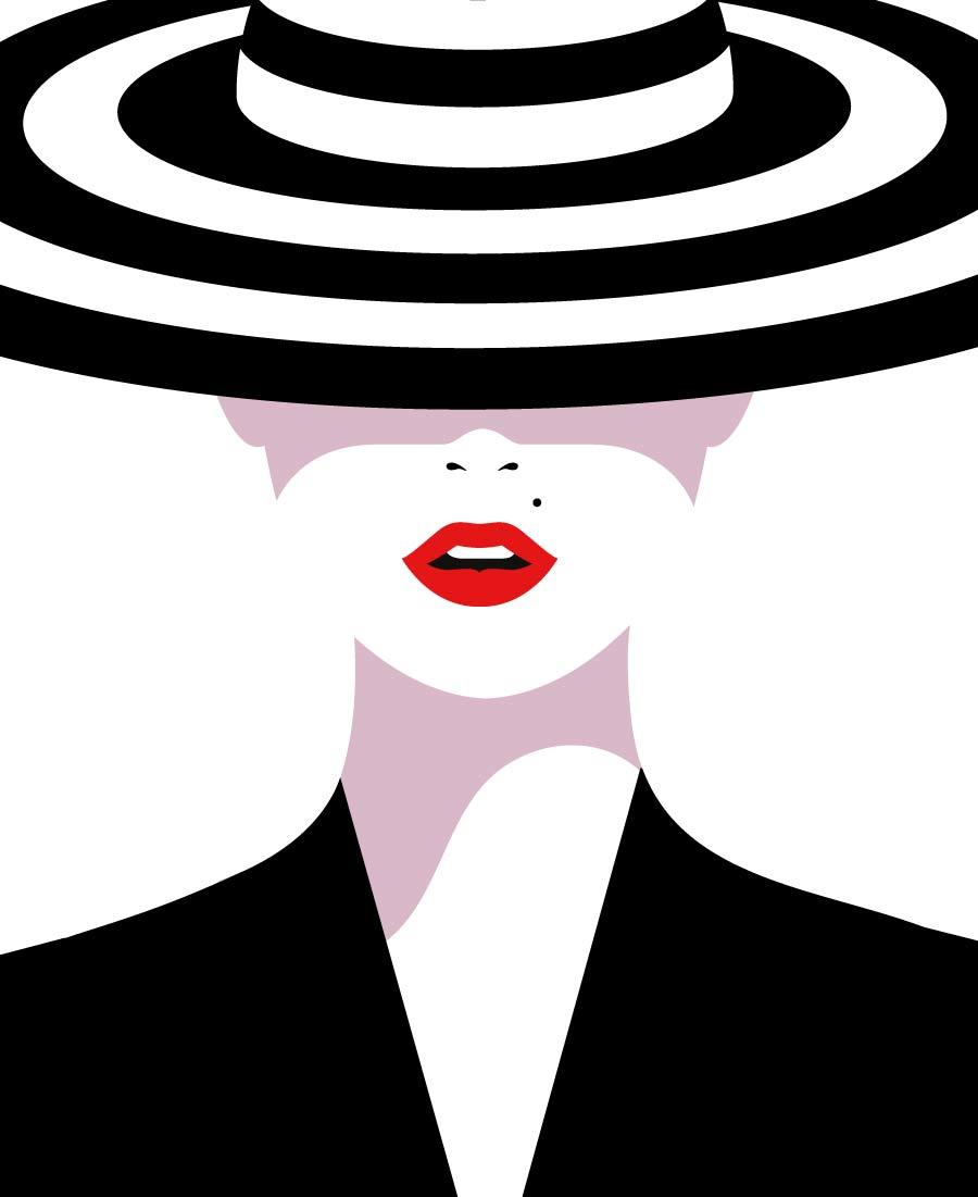 1000+ images about Desenho on Pinterest.