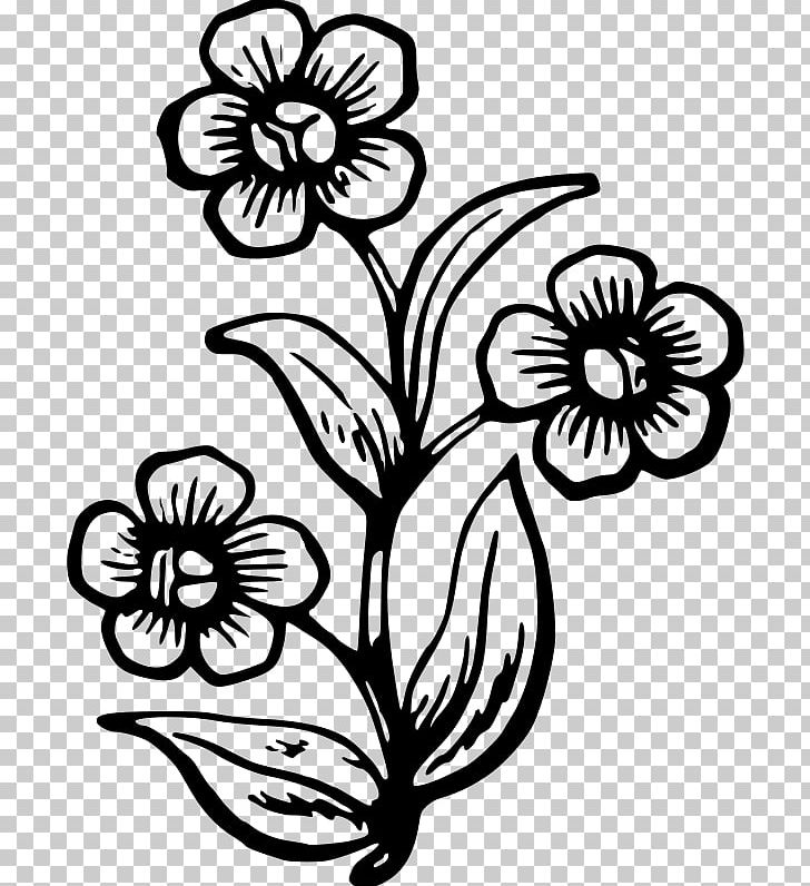 Wildflower Drawing Painting PNG, Clipart, Art, Artwork.