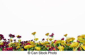 Wildflower meadow Illustrations and Stock Art. 1,813 Wildflower.