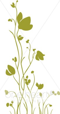 Wildflower Clipart & Wildflower Clip Art Images.