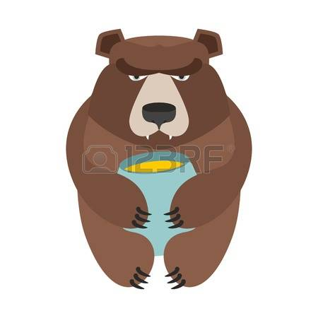 14,702 Wild Food Stock Vector Illustration And Royalty Free Wild.