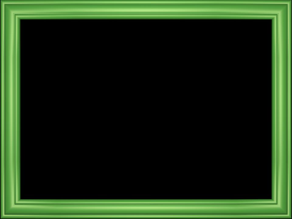 Window Board game Square Area Pattern.