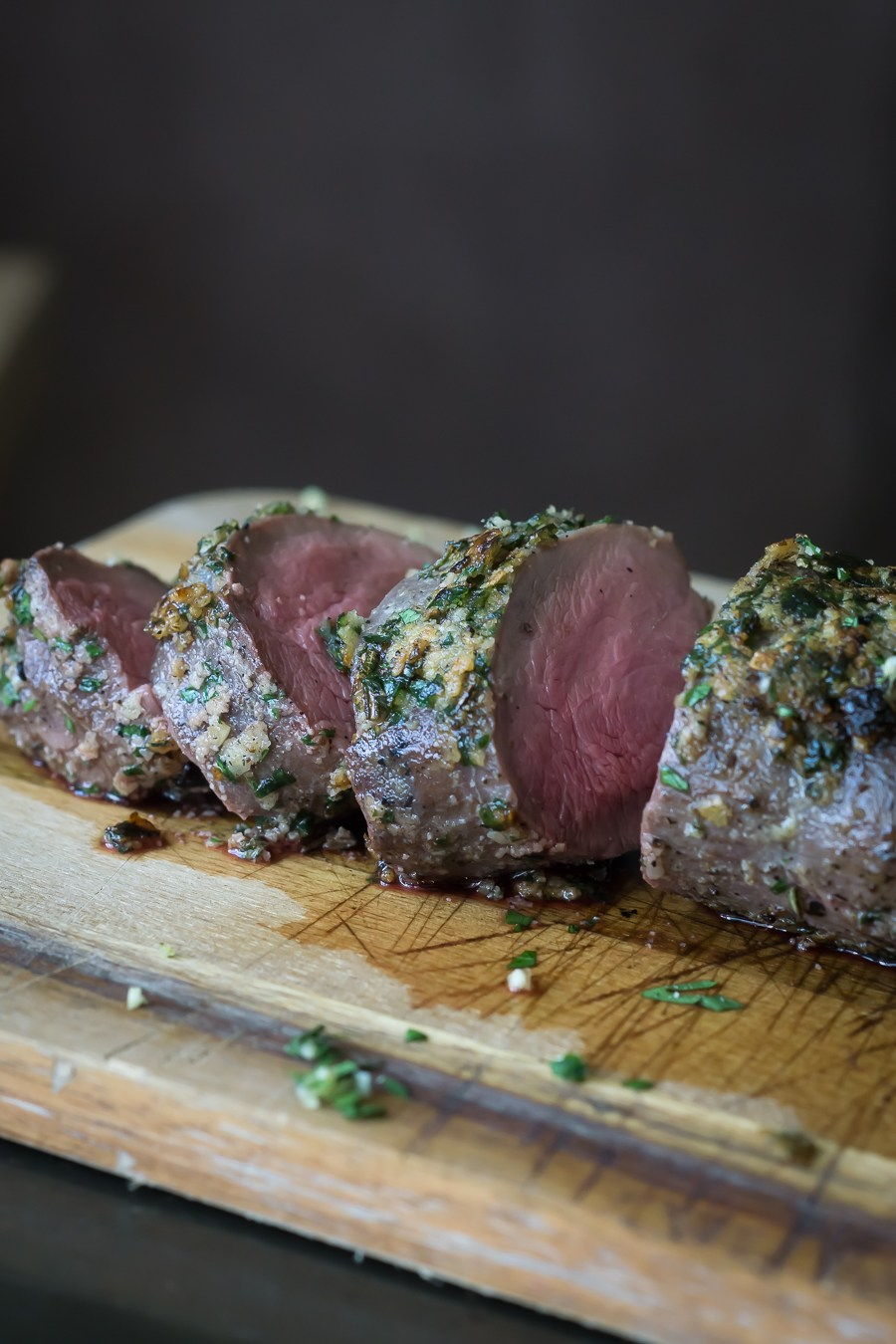 A Beginner\'s Guide To Sous Vide For Wild Game, Pt 2.