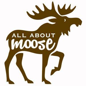 Moose Chilli Con Carne.