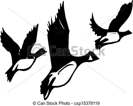 Goose Clip Art and Stock Illustrations. 3,532 Goose EPS.