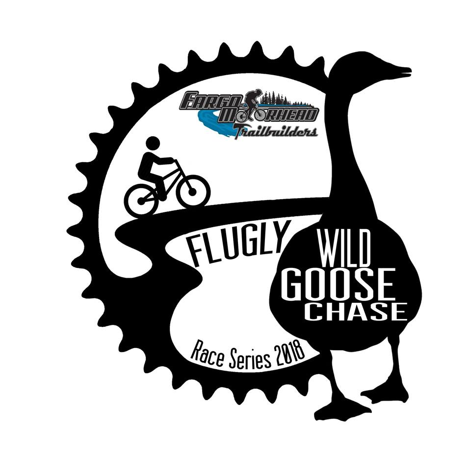 The Flugly and Wild Goose Chase — Great Rides.