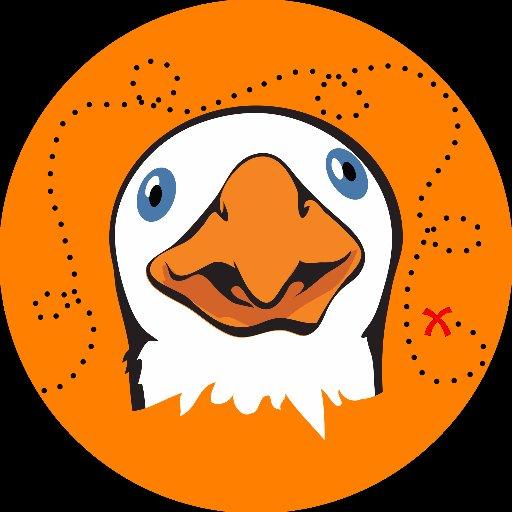 Wild Goose Chase App on Twitter: \