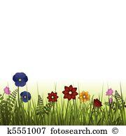 Wild grass Clip Art Royalty Free. 5,629 wild grass clipart vector.