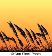 Wild grass Clipart Vector Graphics. 6,099 Wild grass EPS clip art.