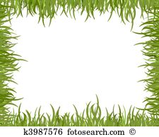 Wild grass Illustrations and Clipart. 3,753 wild grass royalty.