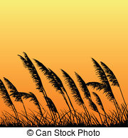 Wild grass Illustrations and Stock Art. 9,756 Wild grass.