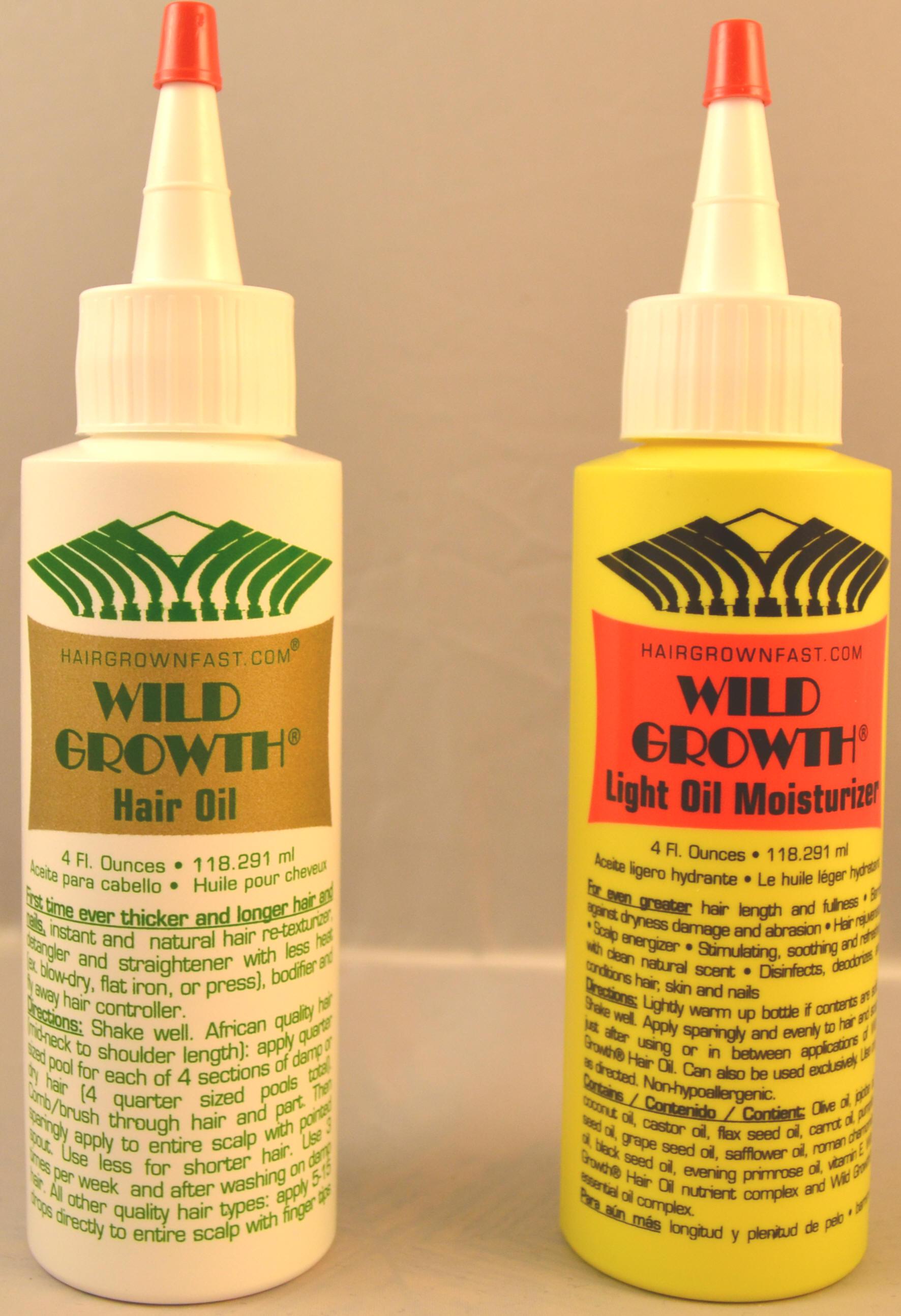 High Resolution Wild Growth bottles 081913.JPG.