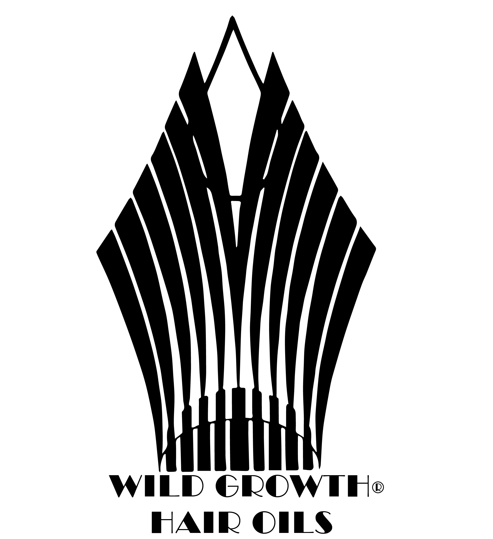 Original LOGO Wild Growth Hair Oils.jpg.