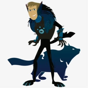 PNG Wild Kratts Cliparts & Cartoons Free Download.