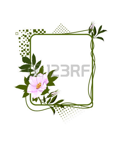 345 Pale Lilac Stock Vector Illustration And Royalty Free Pale.