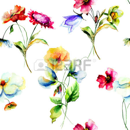 22,929 Lily Flower Cliparts, Stock Vector And Royalty Free Lily.