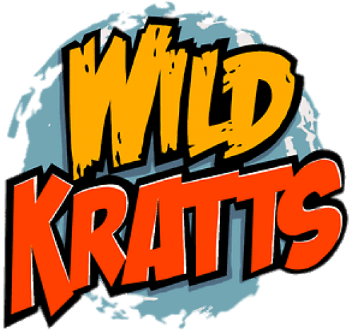 Free Png Download Wild Kratts Round Logo Clipart Png.