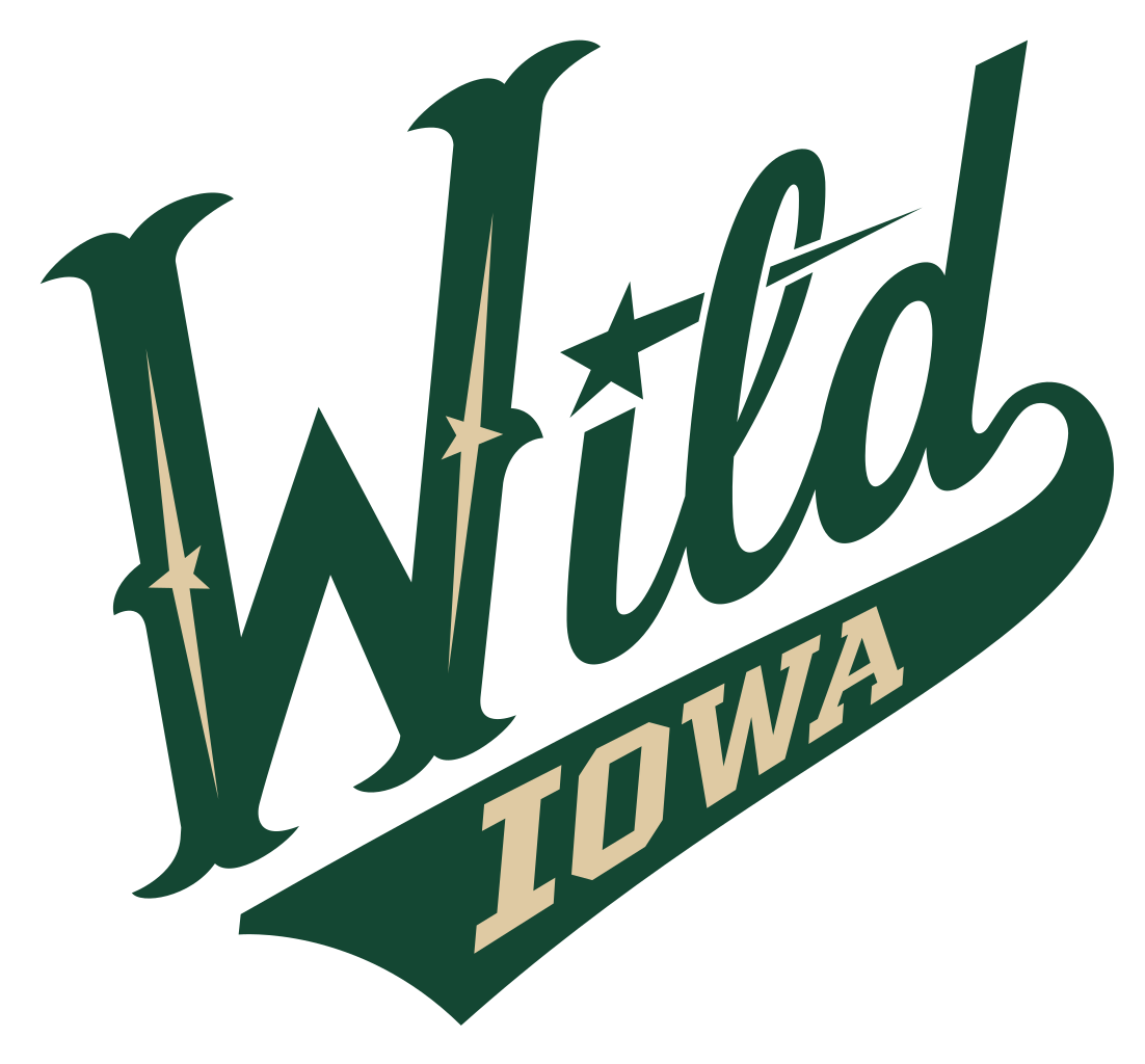 File:Iowa Wild logo.svg.