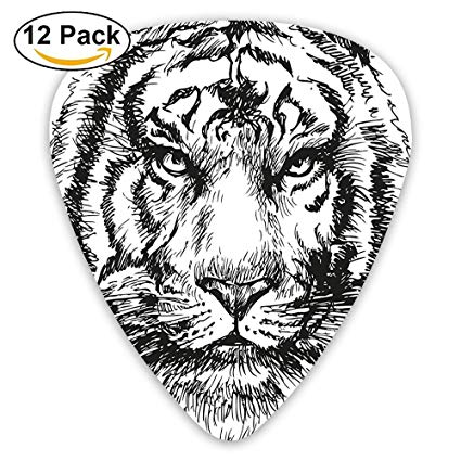 Wild pack clipart music clipart images gallery for free.