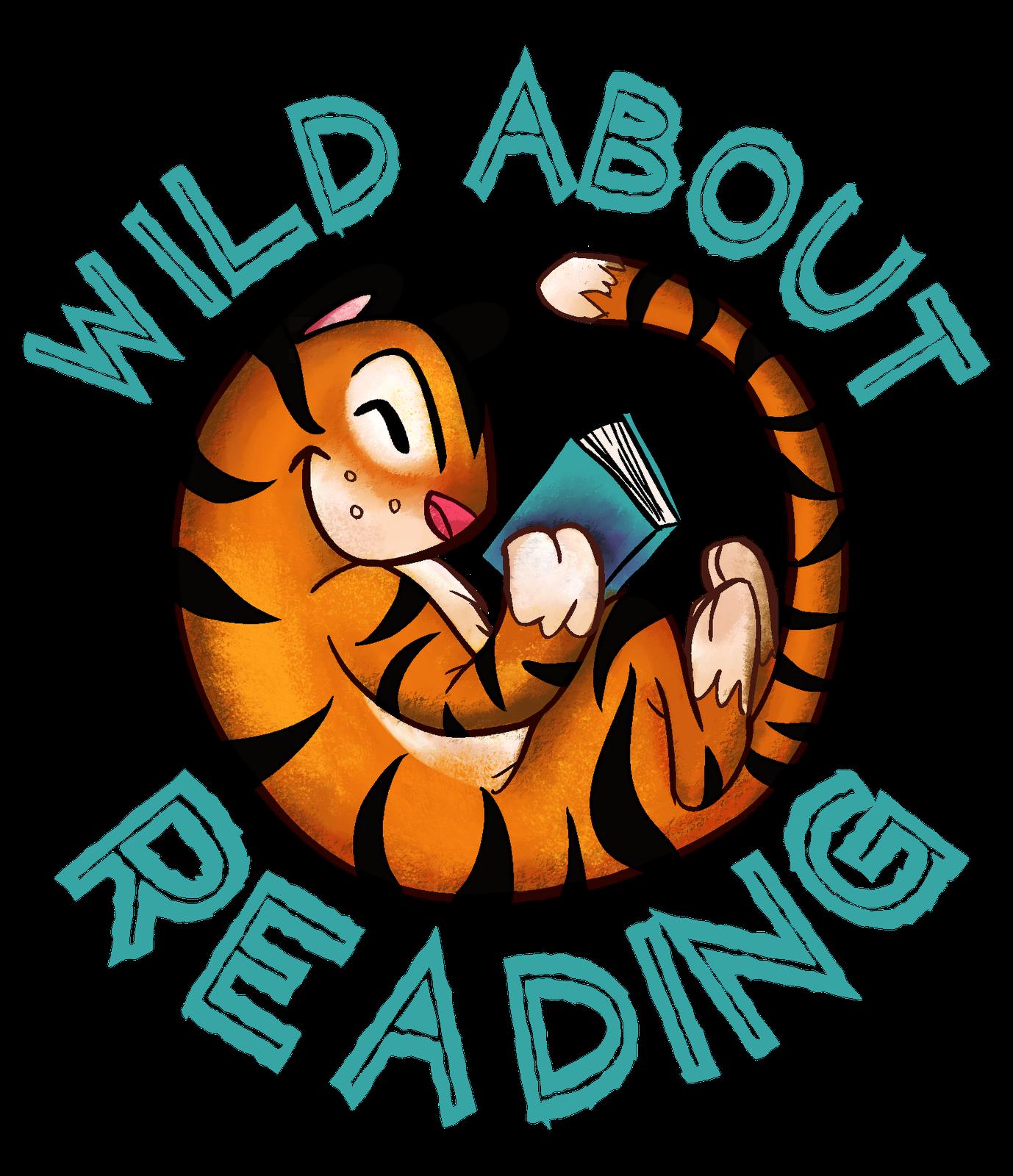 Clipart reading children\'s book, Clipart reading children\'s.