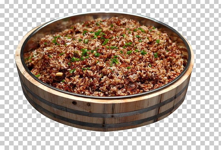 Brown Rice Oryza Sativa Cooked Rice PNG, Clipart, Brown Rice.