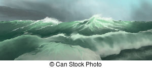 Wild sea Illustrations and Stock Art. 16,874 Wild sea illustration.