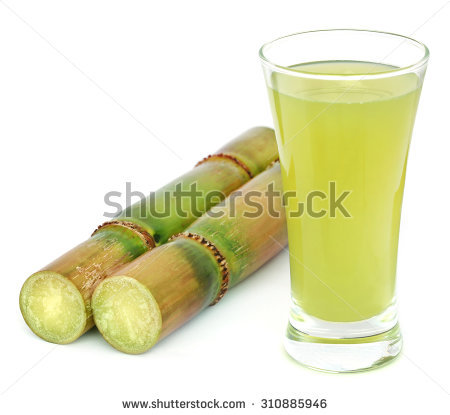 Sugarcane Stock Photos, Royalty.