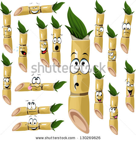 Sugarcane Plant Stock Photos, Royalty.