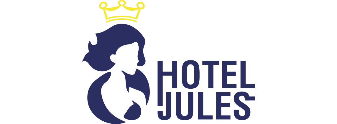 Wondering Where to Stay in Dubai? [December 2019!] • Hotel Jules.