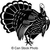 Turkey Illustrations and Clip Art. 23,979 Turkey royalty free.