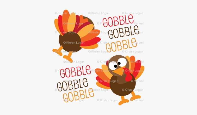 Funny Turkey Png images collection for free download.