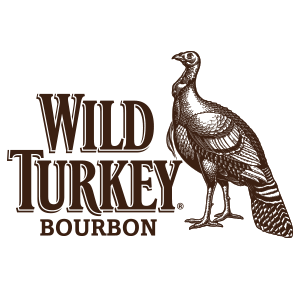 Wild Turkey (bourbon).