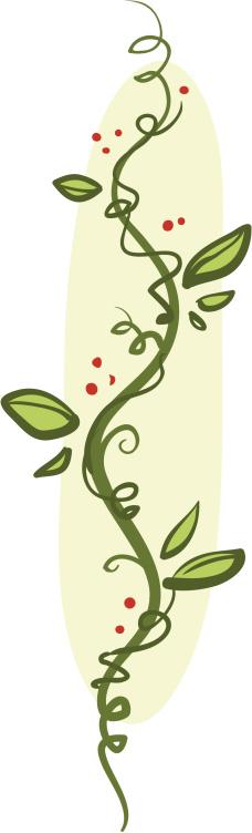 Wild Vine Clip Art, Vector Images & Illustrations.