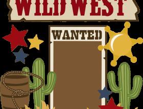 Download western banner freeuse download images huge.