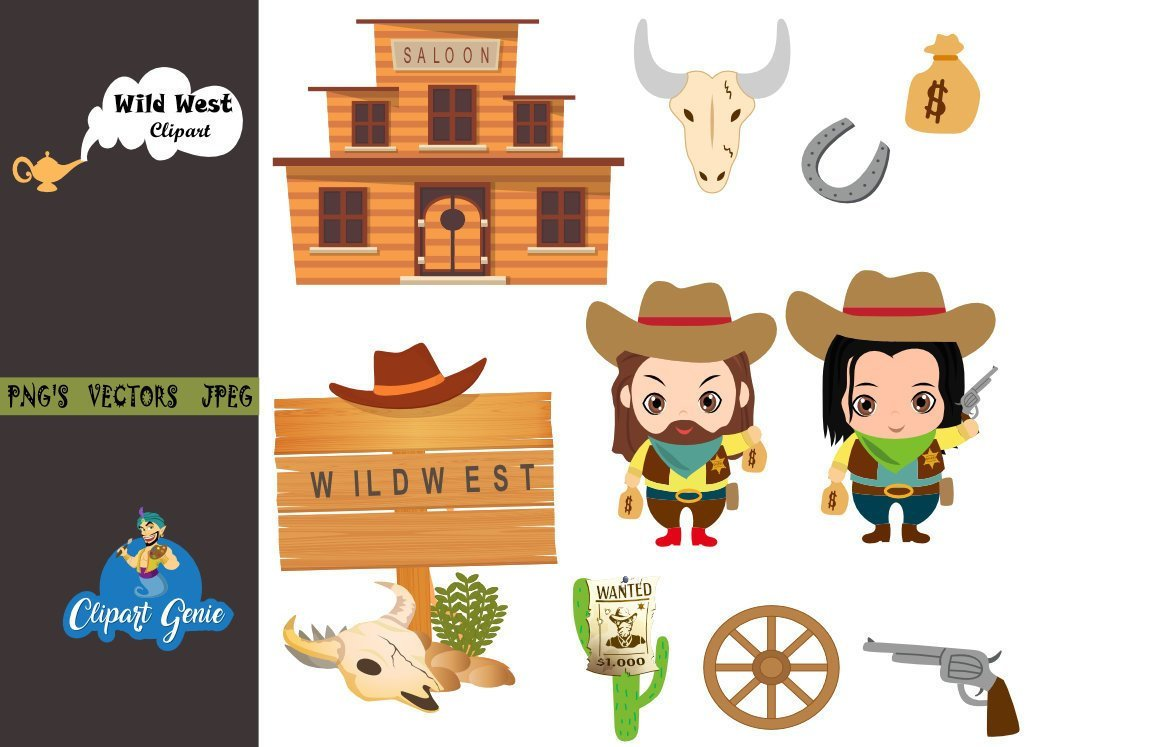 cowboyclipart hashtag on Twitter.