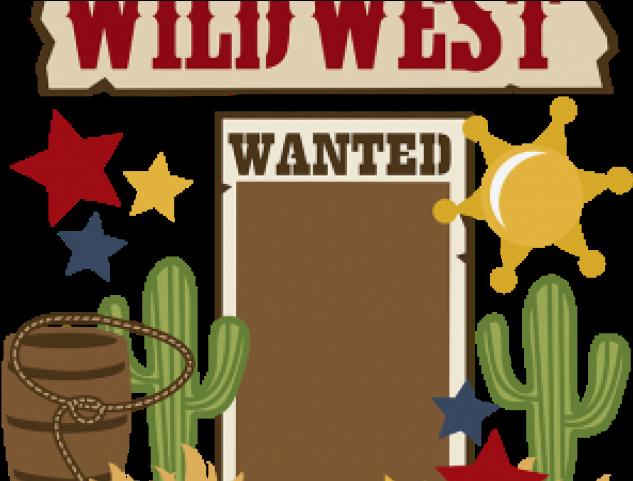 Wild West Horseshoe Free On Dumielauxepices Net.