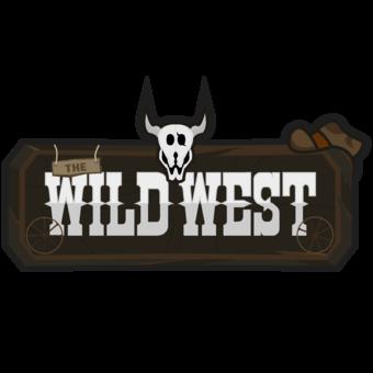 The Wild West Wiki.