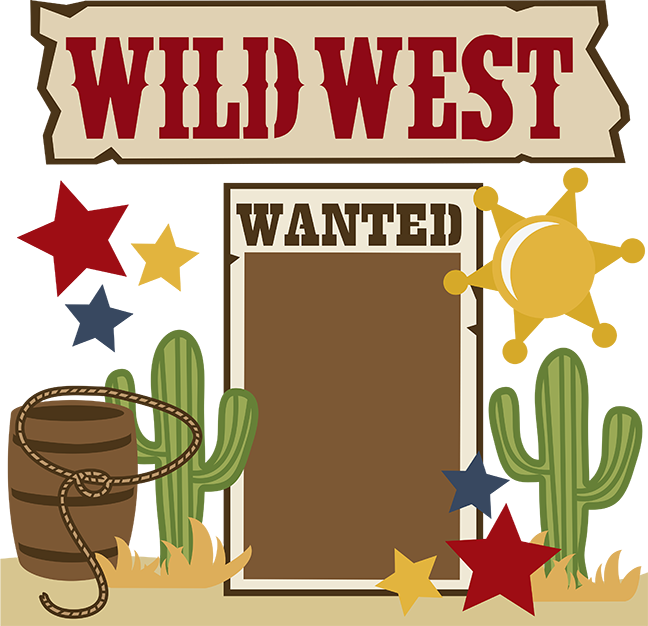 Horseshoe clipart wild west, Horseshoe wild west Transparent.