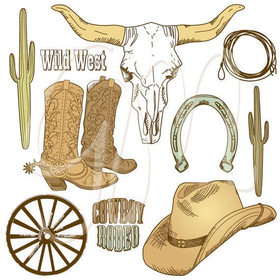 Horseshoe clipart wild west, Horseshoe wild west Transparent.