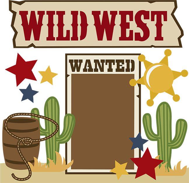 Background clipart wild west, Background wild west.