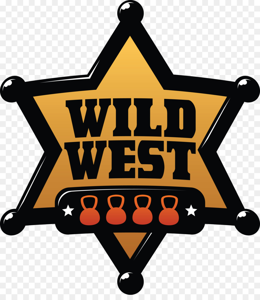Wild West Clipart 17.