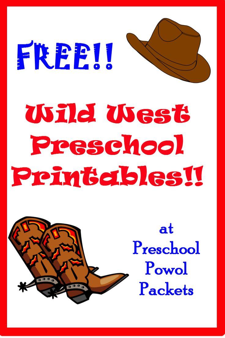 1000+ ideas about Wild West Cowboys on Pinterest.