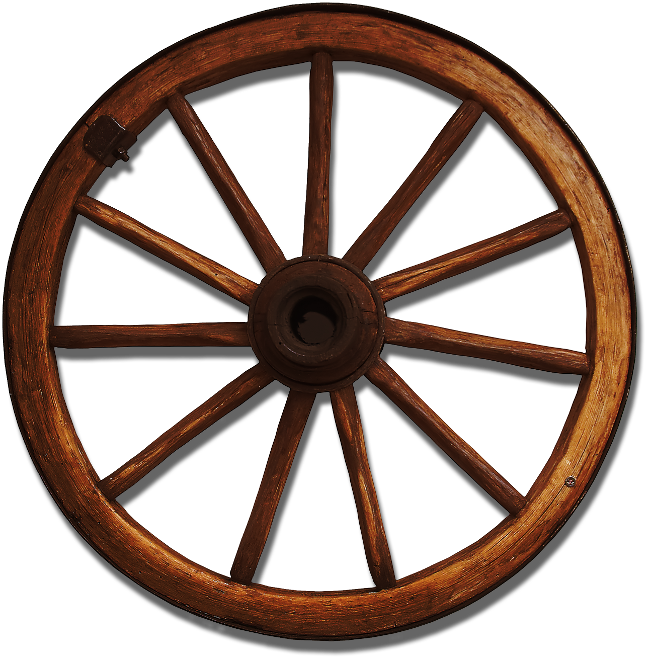 Wagon wheel download free clipart with a transparent.