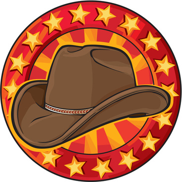 Wild west clipart free vector download (4,506 Free vector.