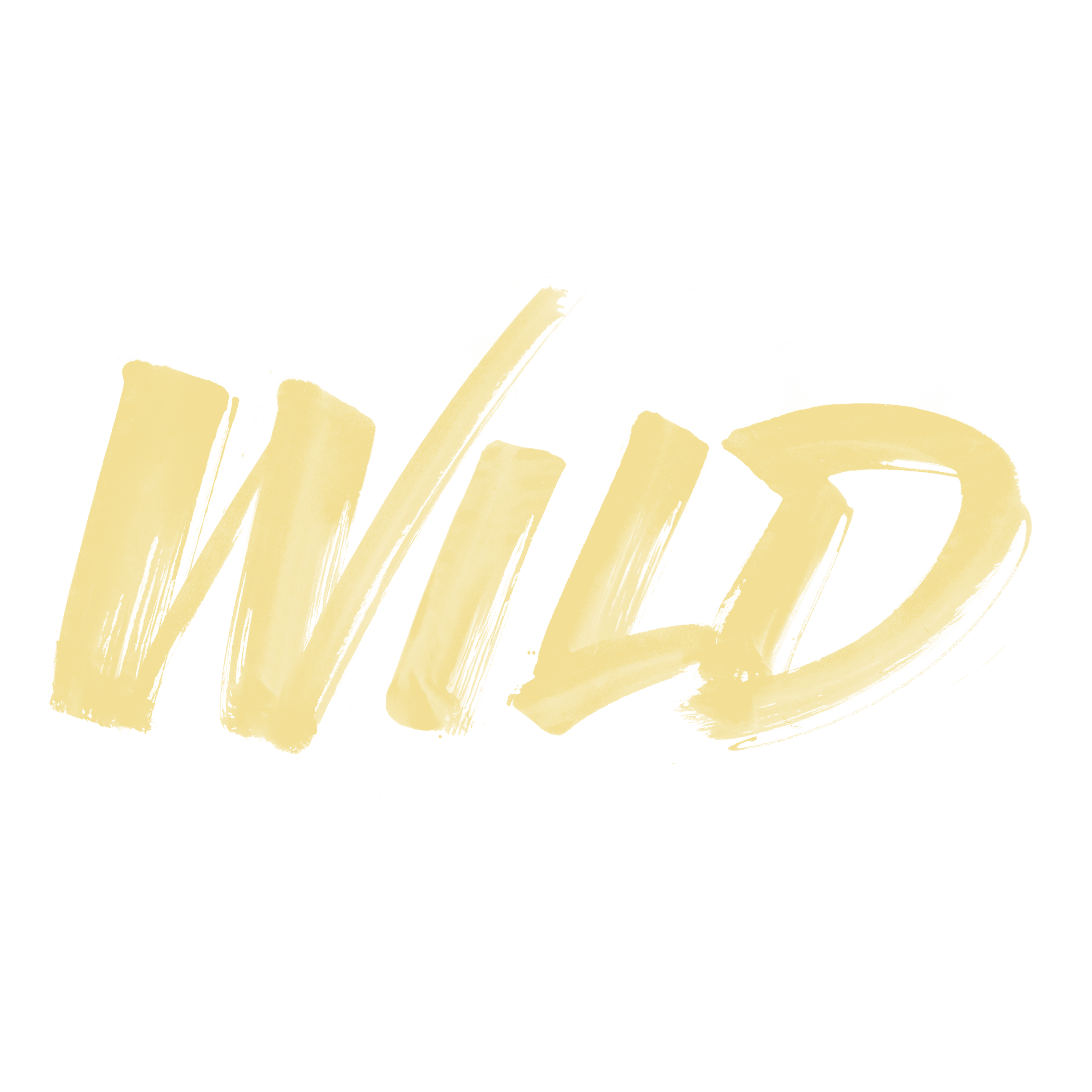 Wild download free clip art with a transparent background on.