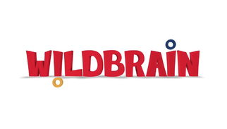 Wild Brain Entertainment.